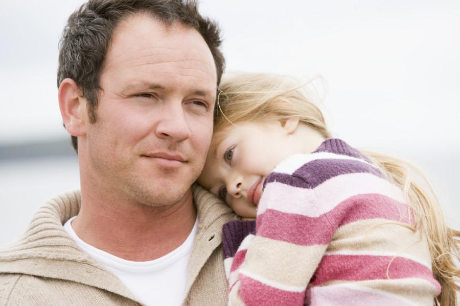 Anak Perempuan Datang Haid Kali Pertama Lelaki Ni Pesan Apa Yang Patut Seorang Ayah Buat Bila Anak Akil Baligh Keluarga