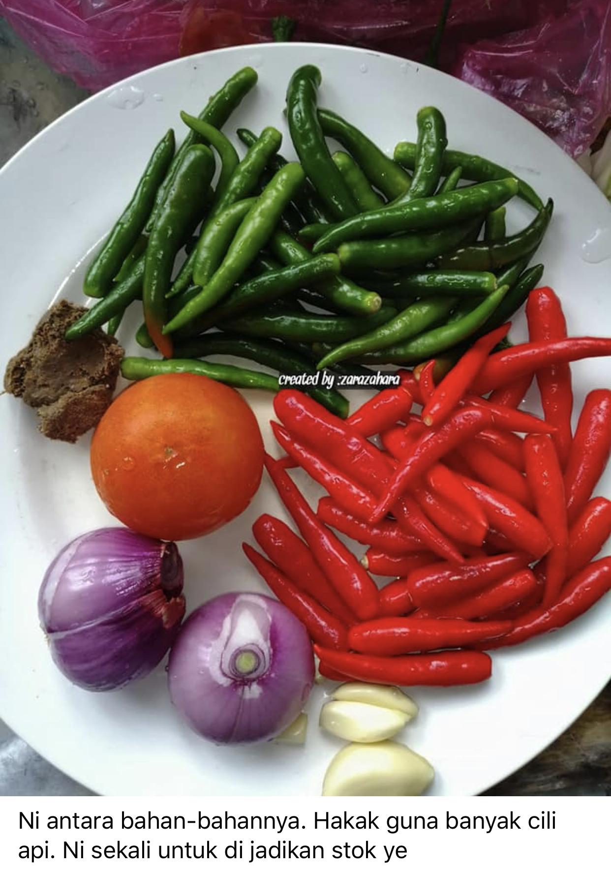 Resepi Pisang Goreng Enak - Recipes Blog t