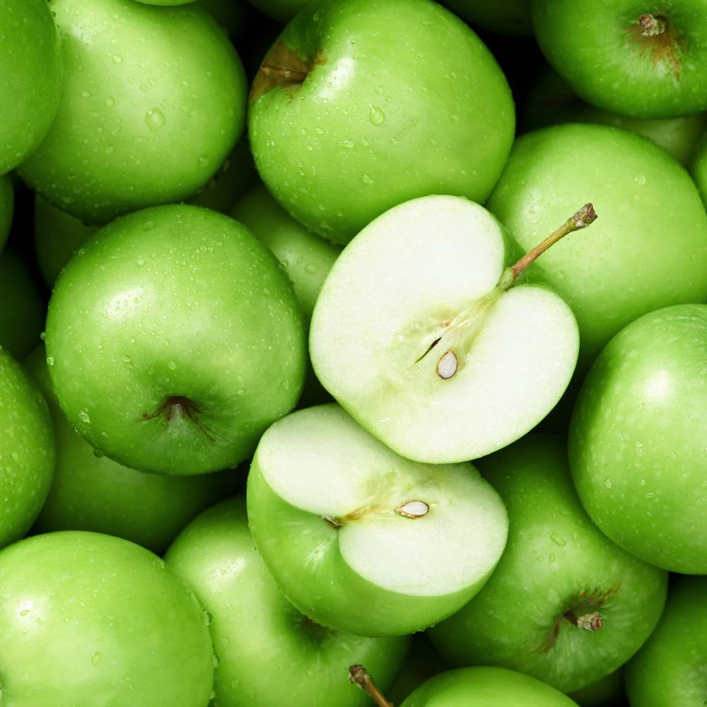 v678542_prozis_crunchy-green-apple-slices-20-g_2 - KELUARGA