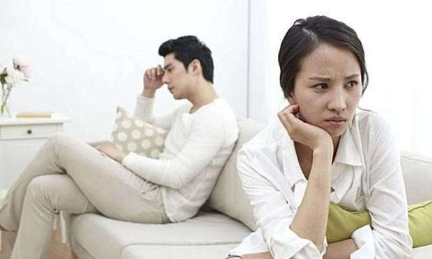 Rupanya Bila Buat Benda Ni Boleh Buat Gaduh Suami Isteri Hindarkan Sebelum Terlambat Keluarga